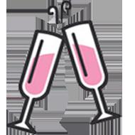 icon-אלכוהול