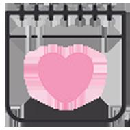 icon-ארגון חתונה