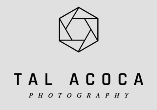 logo-טל אקוקה