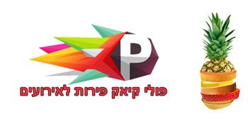 logo-פולי מייצגים לאירועים