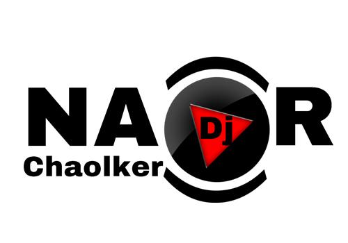 logo-די ג