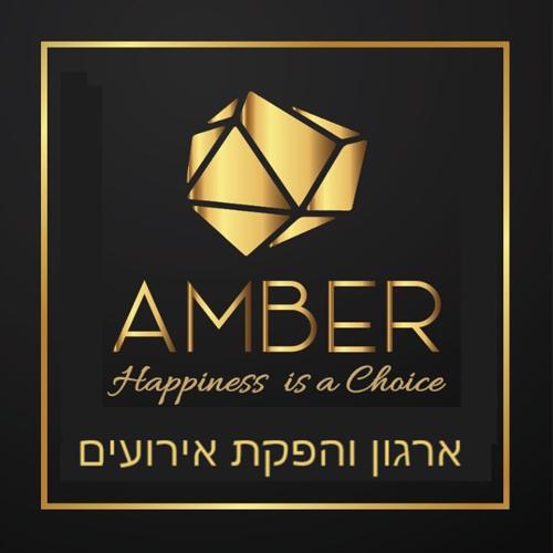 logo-Amber podlovski