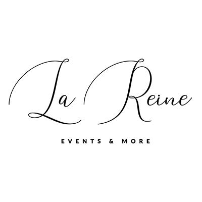 logo-לה ריין – La-Reine