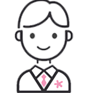 icon-לחתן