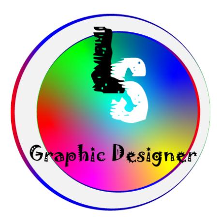 LS Graphic Designer