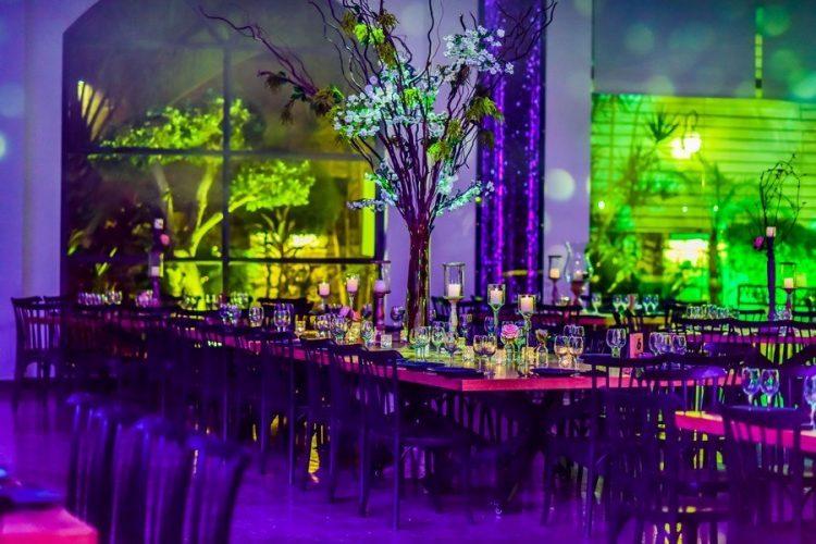 main-image-שאטו גן אירועים