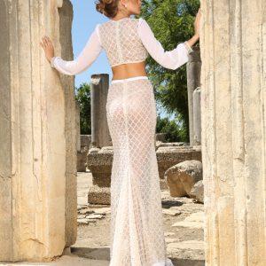 שי מור שמלות כלה וערב-שי מור שמלות כלה וערב (1)