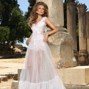 שי מור שמלות כלה וערב-שי מור שמלות כלה וערב (10)