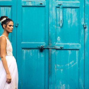 שי מור שמלות כלה וערב-שי מור שמלות כלה וערב (2)