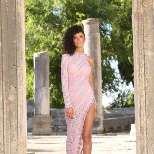 שי מור שמלות כלה וערב-שי מור שמלות כלה וערב (4)