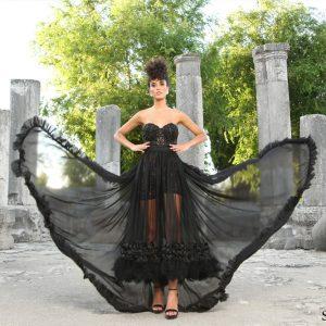 שי מור שמלות כלה וערב-שי מור שמלות כלה וערב (7)