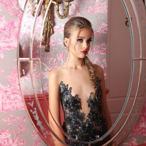 שי מור שמלות כלה וערב-שי מור שמלות כלה - shay more (11)