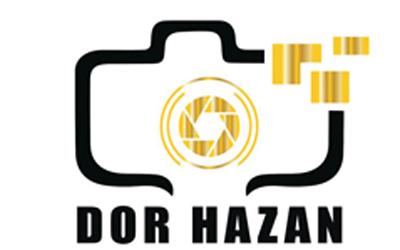 logo-דור חזן