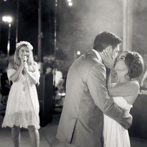 מגיאור ביטון זמרת לחתונה