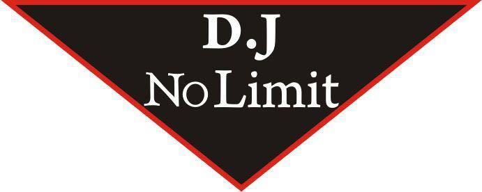 dj ni limit מוסיקה לאירועים