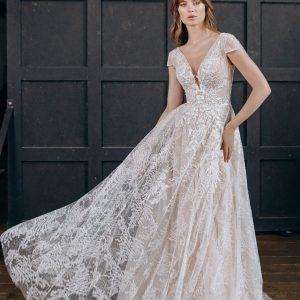 A&G wedding dresses-20190718-NIK_4503