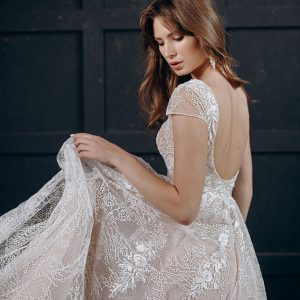 A&G wedding dresses-20190718-NIK_4616