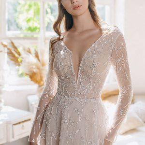 A&G wedding dresses-20190718-NIK_5261