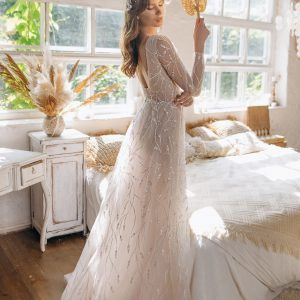 A&G wedding dresses-20190718-NIK_5398