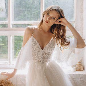A&G wedding dresses-20190718-NIK_6540