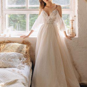 A&G wedding dresses-20190718-NIK_6552