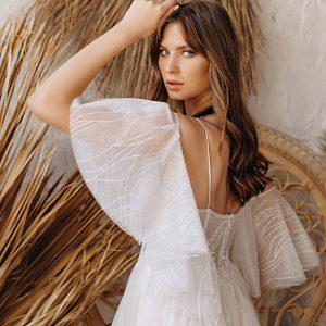 A&G wedding dresses-20190718-NIK_6594
