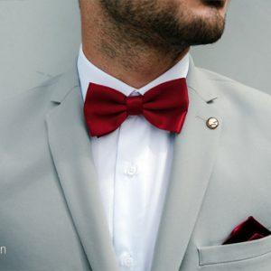 מרקיזיו חליפות חתן-3