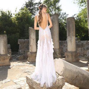 שי מור שמלות כלה וערב-31116f8c-7f0c-415d-adaf-f0cc7bffc893
