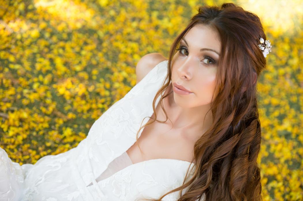 image-lilach makeup artist & hair