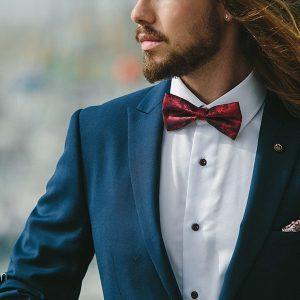מרקיזיו חליפות חתן-843
