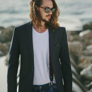 מרקיזיו חליפות חתן-872
