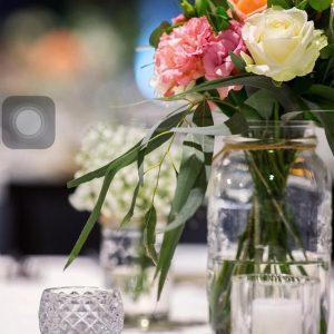 Adi Event Design-Adi Event Design 21