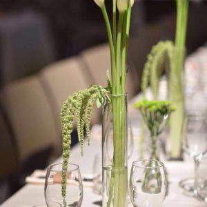 Adi Event Design-Adi Event Design 41
