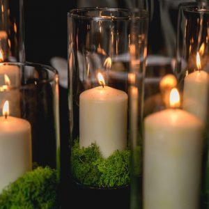Adi Event Design-Adi Event Design 48