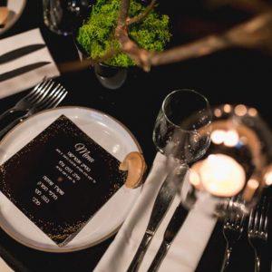 Adi Event Design-Adi Event Design 5