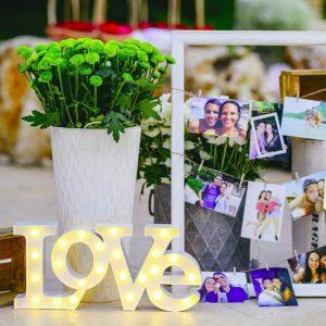 Adi Event Design-Adi Event Design 7