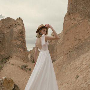 A&G wedding dresses-Aquarelle1