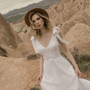A&G wedding dresses-Aquarelle6