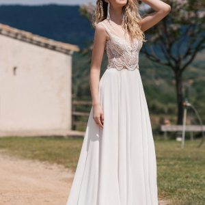 A&G wedding dresses-Aurora_(3)