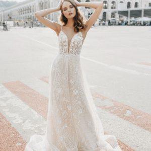 A&G wedding dresses-Avril_6412