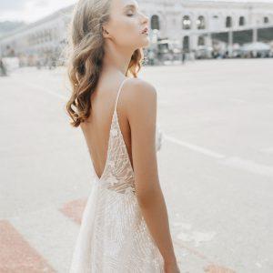 A&G wedding dresses-Avril_6461