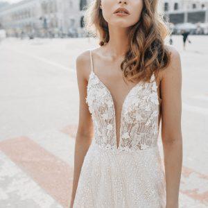 A&G wedding dresses-Avril_6471