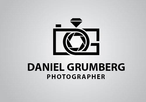 דניאל גלומברג צילום אירועים מתחתנים
