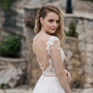 A&G wedding dresses-Doris_(5)