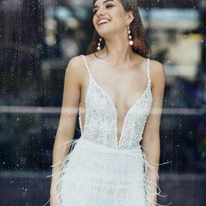 A&G wedding dresses-Effie_(4)