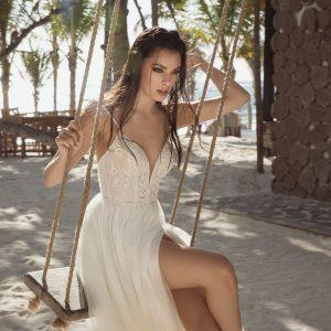 A&G wedding dresses-FABIO_1