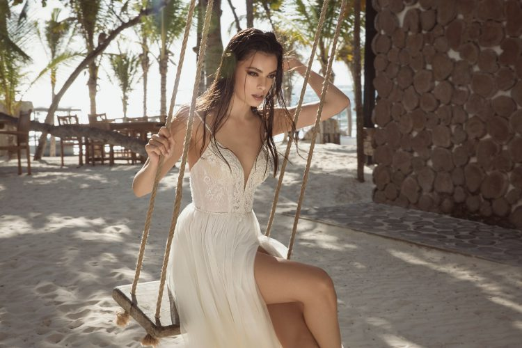 main-image-A&G wedding dresses