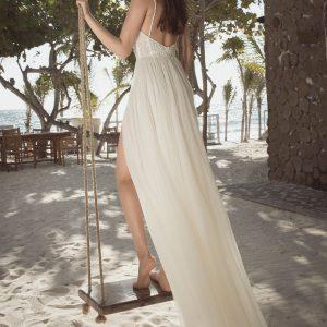 A&G wedding dresses-FABIO_3