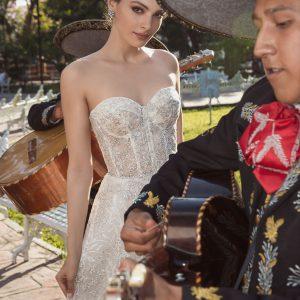 A&G wedding dresses-FARISA_1