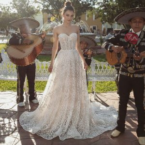 A&G wedding dresses-FARISA_2